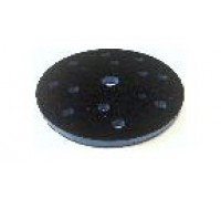 NTERCEPTOR NEW синий, черный 125/8 (адаптер 10мм-8 отв.)