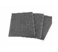 Абразивный рулон 152ммх229мм (темно-серый) ULTRA-FINE P1500
