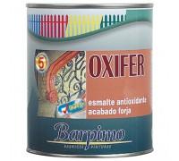 Oxifer
