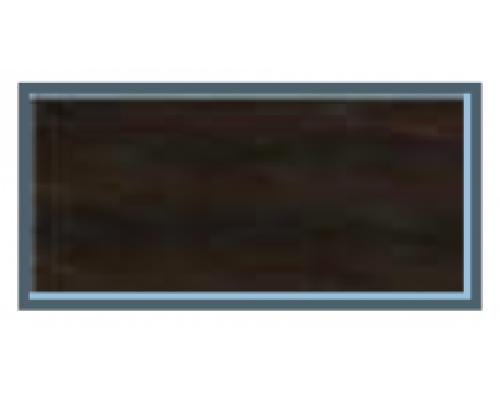 Специальный краситель TS3051 «Орех»