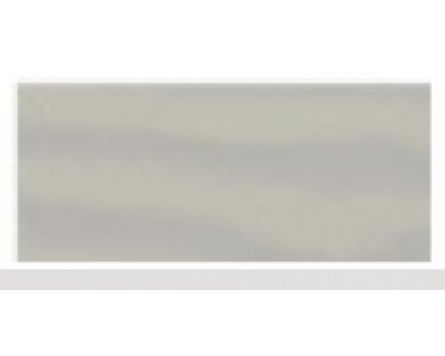 Специальный краситель CРI521