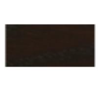 Краситель CTS3062 цвета венге
