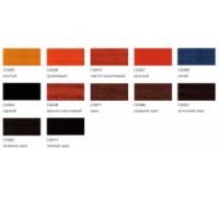 Полупрозрачные выравнивающие красители серии CII900